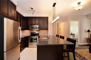 Photo 18: 9245 Jane Street Vaughan, Maple, Bellaria Condo For Sale, Marie Commisso Royal LePage Premium One Maple Vaughan Real Estate
