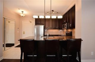 Photo 2: 9245 Jane Street Vaughan, Maple, Bellaria Condo For Sale, Marie Commisso Royal LePage Premium One Maple Vaughan Real Estate