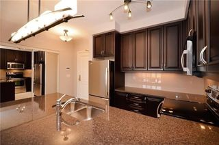 Photo 19: 9245 Jane Street Vaughan, Maple, Bellaria Condo For Sale, Marie Commisso Royal LePage Premium One Maple Vaughan Real Estate