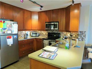 Photo 3: #207 530 HOOKE RD NE, Canon Ridge in Edmonton: Zone 35 Condo for sale