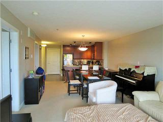 Photo 2: #207 530 HOOKE RD NE, Canon Ridge in Edmonton: Zone 35 Condo for sale