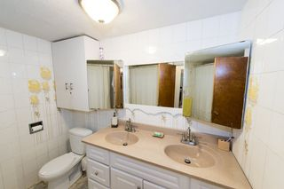 Photo 7: 3160 E 6TH AVENUE in Vancouver: Renfrew VE House for sale (Vancouver East)  : MLS®# R2053121