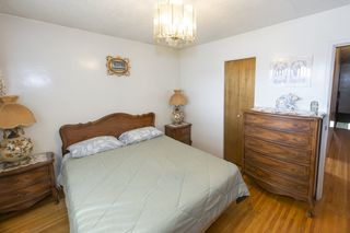 Photo 14: 3160 E 6TH AVENUE in Vancouver: Renfrew VE House for sale (Vancouver East)  : MLS®# R2053121