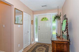 Photo 4: 4521 47 STREET in Delta: Ladner Elementary House for sale (Ladner)  : MLS®# R2077716