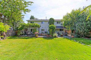 Photo 18: 4521 47 STREET in Delta: Ladner Elementary House for sale (Ladner)  : MLS®# R2077716