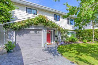Photo 3: 4521 47 STREET in Delta: Ladner Elementary House for sale (Ladner)  : MLS®# R2077716