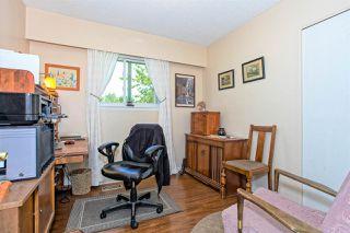 Photo 14: 4521 47 STREET in Delta: Ladner Elementary House for sale (Ladner)  : MLS®# R2077716