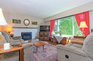 Photo 5: 4521 47 STREET in Delta: Ladner Elementary House for sale (Ladner)  : MLS®# R2077716