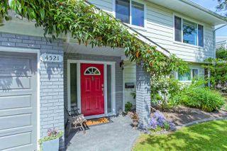 Photo 2: 4521 47 STREET in Delta: Ladner Elementary House for sale (Ladner)  : MLS®# R2077716