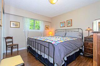 Photo 13: 4521 47 STREET in Delta: Ladner Elementary House for sale (Ladner)  : MLS®# R2077716