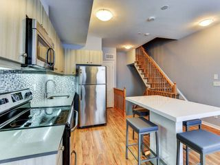Photo 2: 873 Wilson Ave Unit #5 in Toronto: Downsview-Roding-CFB Condo for sale (Toronto W05)  : MLS®# W3597944