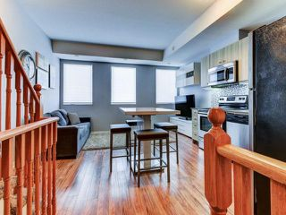 Photo 15: 873 Wilson Ave Unit #5 in Toronto: Downsview-Roding-CFB Condo for sale (Toronto W05)  : MLS®# W3597944
