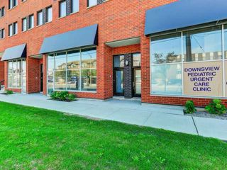 Photo 12: 873 Wilson Ave Unit #5 in Toronto: Downsview-Roding-CFB Condo for sale (Toronto W05)  : MLS®# W3597944