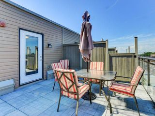 Photo 13: 873 Wilson Ave Unit #5 in Toronto: Downsview-Roding-CFB Condo for sale (Toronto W05)  : MLS®# W3597944