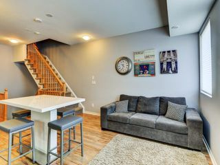 Photo 3: 873 Wilson Ave Unit #5 in Toronto: Downsview-Roding-CFB Condo for sale (Toronto W05)  : MLS®# W3597944