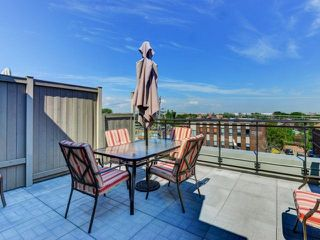 Photo 11: 873 Wilson Ave Unit #5 in Toronto: Downsview-Roding-CFB Condo for sale (Toronto W05)  : MLS®# W3597944