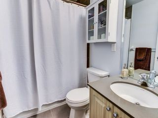 Photo 9: 873 Wilson Ave Unit #5 in Toronto: Downsview-Roding-CFB Condo for sale (Toronto W05)  : MLS®# W3597944