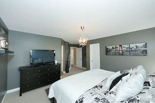 Photo 20: 6972 STROM LN NW in Edmonton: Zone 14 House for sale : MLS®# E4032777