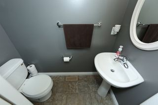 Photo 11: 6972 STROM LN NW in Edmonton: Zone 14 House for sale : MLS®# E4032777