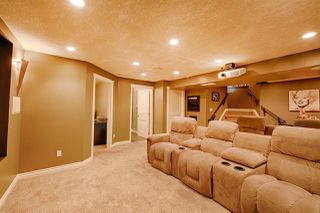 Photo 24: 6972 STROM LN NW in Edmonton: Zone 14 House for sale : MLS®# E4032777