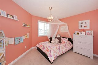 Photo 15: 6972 STROM LN NW in Edmonton: Zone 14 House for sale : MLS®# E4032777