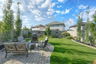 Photo 28: 6972 STROM LN NW in Edmonton: Zone 14 House for sale : MLS®# E4032777