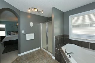 Photo 22: 6972 STROM LN NW in Edmonton: Zone 14 House for sale : MLS®# E4032777