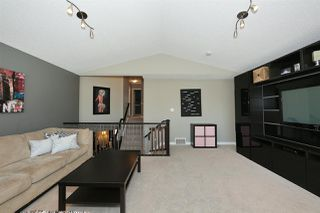 Photo 14: 6972 STROM LN NW in Edmonton: Zone 14 House for sale : MLS®# E4032777