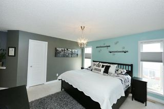 Photo 19: 6972 STROM LN NW in Edmonton: Zone 14 House for sale : MLS®# E4032777