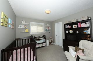 Photo 17: 6972 STROM LN NW in Edmonton: Zone 14 House for sale : MLS®# E4032777