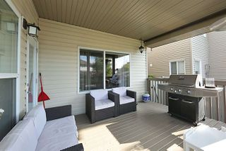 Photo 27: 6972 STROM LN NW in Edmonton: Zone 14 House for sale : MLS®# E4032777