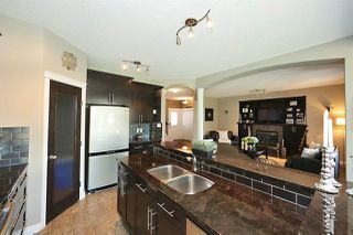 Photo 9: 6972 STROM LN NW in Edmonton: Zone 14 House for sale : MLS®# E4032777