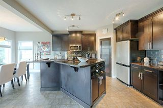 Photo 6: 6972 STROM LN NW in Edmonton: Zone 14 House for sale : MLS®# E4032777