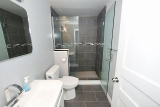Photo 26: 6972 STROM LN NW in Edmonton: Zone 14 House for sale : MLS®# E4032777