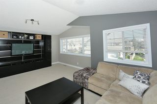 Photo 13: 6972 STROM LN NW in Edmonton: Zone 14 House for sale : MLS®# E4032777