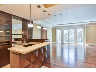 Photo 3: 6039 CARTIER Street in vancouver: South Granville House for sale (Vancouver West)  : MLS®# V1009462