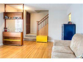 Photo 3: 258 Dussault Avenue in Winnipeg: Windsor Park Single Family Detached for sale (2G)  : MLS®# 1630256