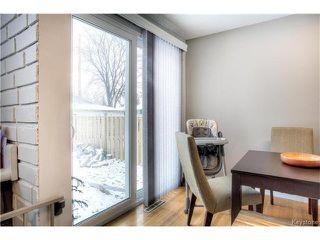 Photo 5: 258 Dussault Avenue in Winnipeg: Windsor Park Single Family Detached for sale (2G)  : MLS®# 1630256