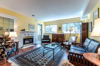 Photo 2: 104 6737 STATION HILL COURT in Burnaby: South Slope Condo for sale (Burnaby South)  : MLS®# R2139889