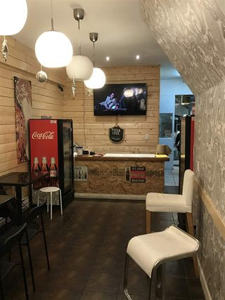 Photo 2: ~ NON STOP PIZZA ~ in : Fraser VE Business for sale (Vancouver East)  : MLS®# C8010956