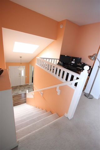Photo 12: 118 31406 UPPER MACLURE ROAD in Abbotsford: Abbotsford West Townhouse for sale : MLS®# R2093329