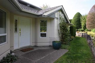 Photo 16: 118 31406 UPPER MACLURE ROAD in Abbotsford: Abbotsford West Townhouse for sale : MLS®# R2093329