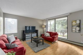 Photo 3: 101 1720 SOUTHMERE CRESCENT in Surrey: Sunnyside Park Surrey Condo for sale (South Surrey White Rock)  : MLS®# R2122154