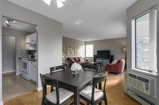 Photo 5: 101 1720 SOUTHMERE CRESCENT in Surrey: Sunnyside Park Surrey Condo for sale (South Surrey White Rock)  : MLS®# R2122154