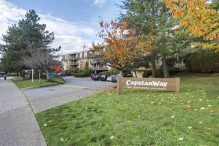 Photo 16: 101 1720 SOUTHMERE CRESCENT in Surrey: Sunnyside Park Surrey Condo for sale (South Surrey White Rock)  : MLS®# R2122154