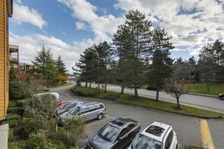 Photo 15: 101 1720 SOUTHMERE CRESCENT in Surrey: Sunnyside Park Surrey Condo for sale (South Surrey White Rock)  : MLS®# R2122154