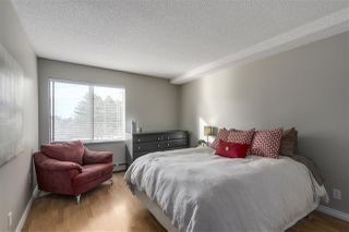 Photo 8: 101 1720 SOUTHMERE CRESCENT in Surrey: Sunnyside Park Surrey Condo for sale (South Surrey White Rock)  : MLS®# R2122154