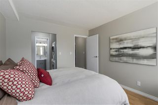 Photo 9: 101 1720 SOUTHMERE CRESCENT in Surrey: Sunnyside Park Surrey Condo for sale (South Surrey White Rock)  : MLS®# R2122154