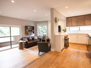 Photo 1: 203 1930 W 3RD AVENUE in Vancouver: Kitsilano Condo for sale (Vancouver West)  : MLS®# R2262759