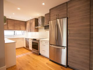 Photo 14: 203 1930 W 3RD AVENUE in Vancouver: Kitsilano Condo for sale (Vancouver West)  : MLS®# R2262759